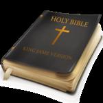 King James Bible - KJV Offline Free Holy Bible KJV icon