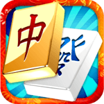 Mahjong Gold APK icon