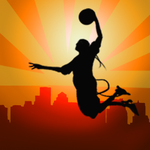 Street Wars: Basketball FOR PC
