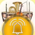 Instrumental Music Ringtones 2018 icon