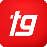 Trainingym icon
