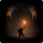Dungeon Survivor II icon