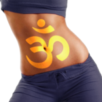 Yoga to Lose Belly Fat icon