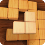 Puzzle Blast icon