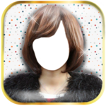 Winter Hairstyle Beauty Salon FOR PC