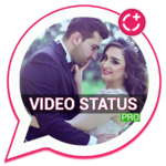 All Video Status - Video Song Status & Text Status icon