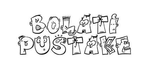 Bolti Pustake - Marathi-Hindi MP3 Books pc screenshot