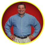 Flex Tape Soundboard icon