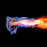 Rocket Punch icon