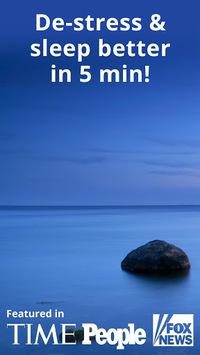 Breethe - Guided Meditation and Mindfulness APK screenshot 1