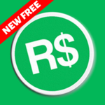 How to Get ROBUX icon