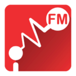 iRadio FM Music & Radio icon