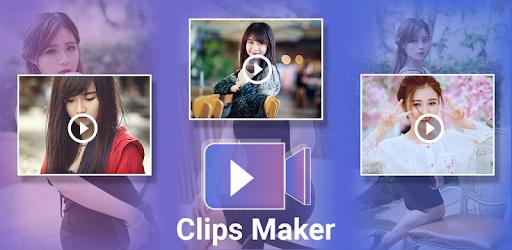 Video Editing Tutorial using Movie Maker, PDF …