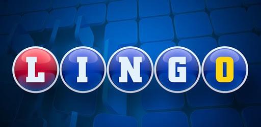 Lingo! - Word Game pc screenshot