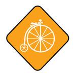 TokApp School icon