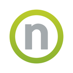 Nelnet icon