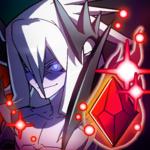 Vampire Slasher FOR PC