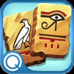 Doubleside Mahjong Cleopatra 2 FOR PC