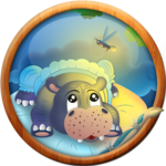 Nursery Rhymes Pro FOR PC