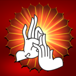 Pa Yate icon