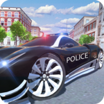 Police Car: Chase FOR PC