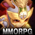 World of Prandis (Around the world MMORPG) FOR PC