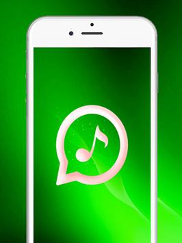 Whatsapp Töne Download