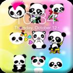 Panda App Lock FOR PC