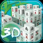 3D Mahjong Master FOR PC