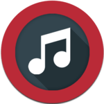 Pi Music Player - Mp3 Music Player icon