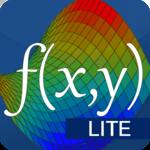 Visual Math 4D Lite FOR PC