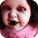 Scary Dolls Camera Prank - Scary Photo Editor FOR PC