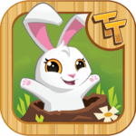 Tunnel Town APK icon