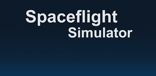 Spaceflight Simulator pc screenshot