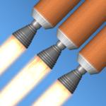 Spaceflight Simulator for pc icon