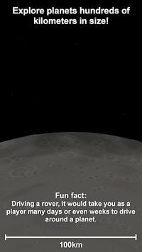 Spaceflight Simulator APK screenshot 1