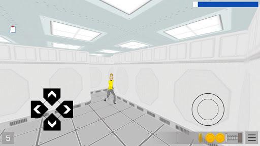 Sumdog APK screenshot 1