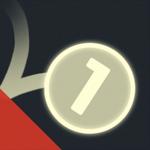 Zen Idle: Gravity Meditation icon
