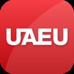 UAEU icon
