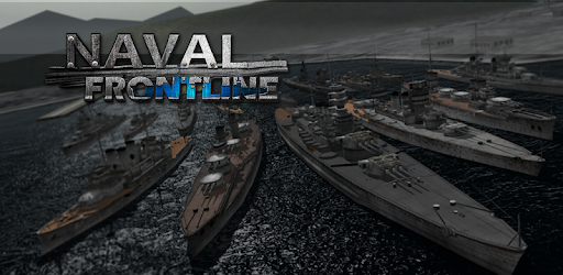 Naval Front-Line :Regia Marina pc screenshot