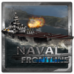 Naval Front-Line :Regia Marina for pc icon