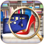My Closet Hidden Objects Game FOR PC