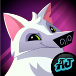 Animal Jam - Play Wild! for pc icon