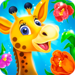 kids zoo - baby games FOR PC