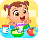 Baby care ! icon