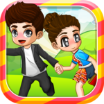 AlDub Game APK icon