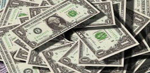 Money spells pc screenshot