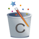 1Tap Cleaner (clear cache, history and call log) for pc icon
