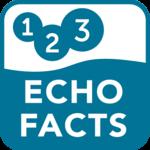 Echo Facts App icon