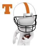 Texas Football icon